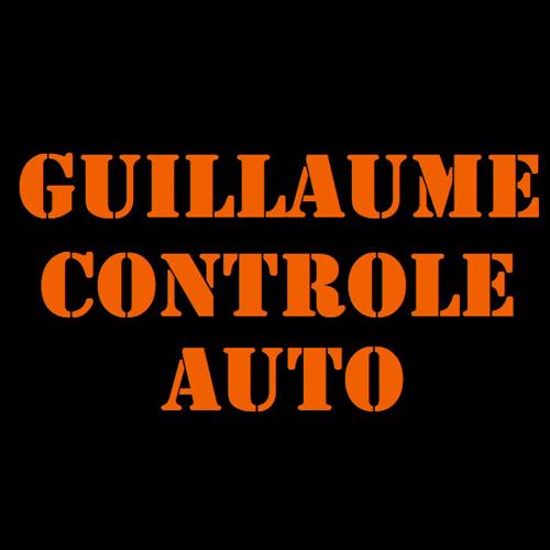 Centre de controle technique GUILLAUME CONTROLE AUTO situé proche de GONFREVILLE L ORCHER, 76700